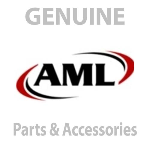 AML Power Supply PWR-8050