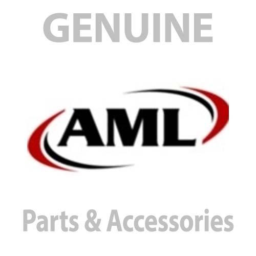 AML Magnetic Stripe Reader ACC-750MSR