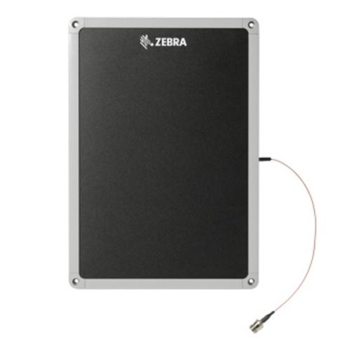Zebra AN620 RFID Antenna AN620-SCL71131US