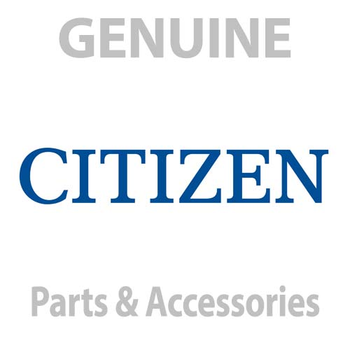 Citizen Accessories JN54201-01F