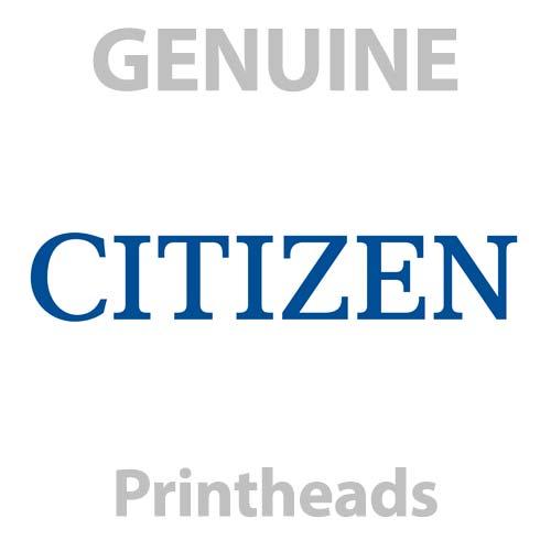 Citizen 300dpi Printhead (CL-S531,CL-S631) JM14706-00F