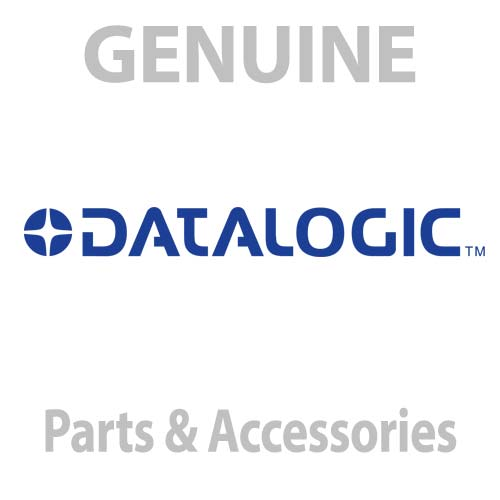 Datalogic Memor Single Slot Dock 94ACC0208