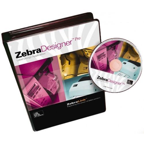 ZebraDesigner XML V2 P1064136