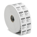 zebra direct thermal labels