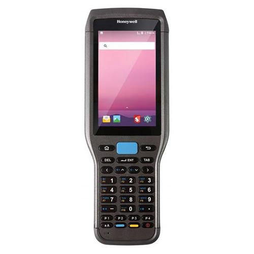 Honeywell ScanPal EDA60K Mobile Computer EDA60K-0-N223ENLUK