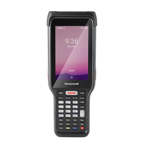 Honeywell ScanPal EDA61K Mobile Computer EDA61K-0NC934PGUK