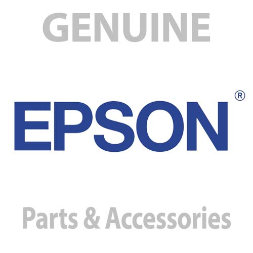 Epson Charger C32C881010
