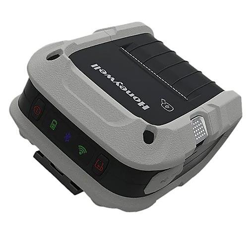 Honeywell RP4 Printer RP4A0000C00