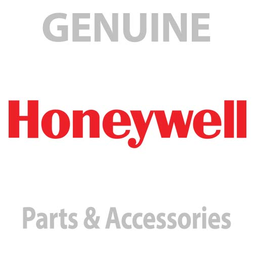 Honeywell Adapter Plug 50103450-001