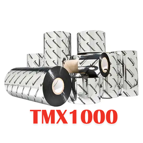 Honeywell ThermaMAX TMX1500 Ribbon 11084106