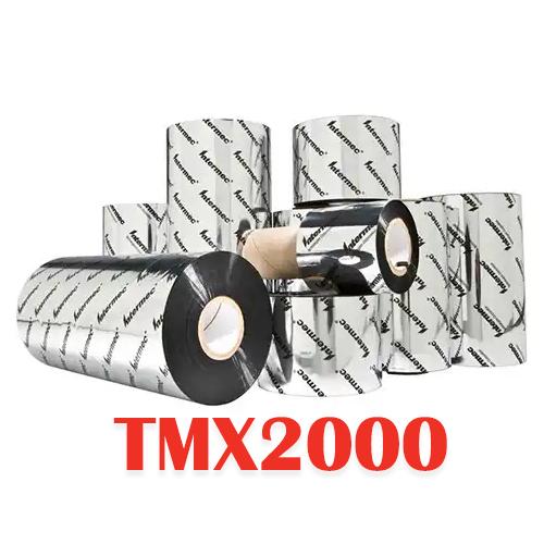 Honeywell ThermaMAX TMX2200 Ribbon 12084106