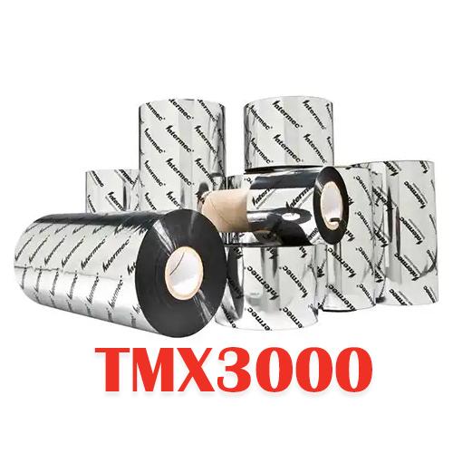 Honeywell ThermaMAX TMX3202 Ribbon 13044304