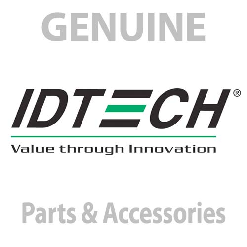 ID Tech Other Accessories 240-1222-001