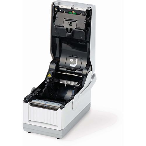 SATO FX3-LX Printer WWFX31221
