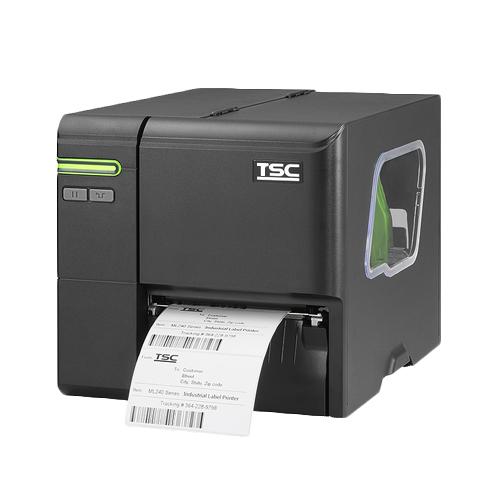 TSC ML240P Printer 99-080A005-0301