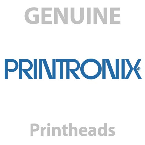 Printronix Replacement Printhead 251243-001