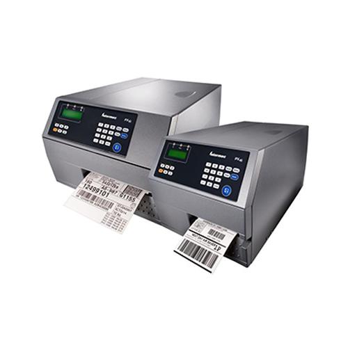 Intermec PX6i (PX6C010000001030) PX6C010000001030