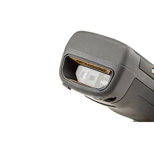 Intermec SF61B SF61BHP-SACE001-6