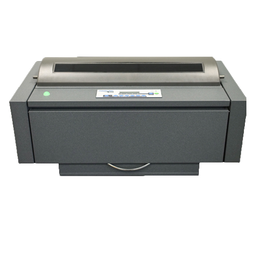 Printronix S828 Dot Printer SM828-AM