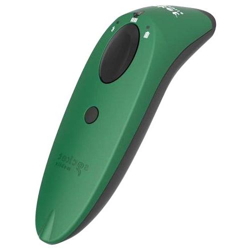 Socketscan S700 Green