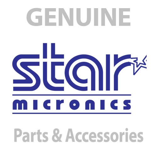Star Micronics Vertical Stand Kit 39590611