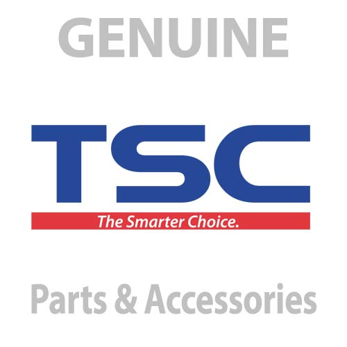 TSC Spare Parts 32-0250029-00LF