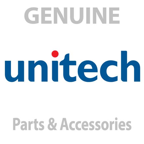 Unitech Bottom Case 381846G