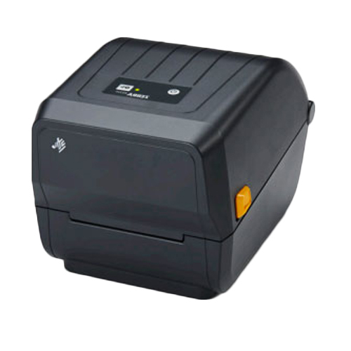 Zebra ZD220t Desktop Printer ZD22042-T01G00EZ
