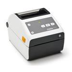 Zebra ZD420d Healthcare DT Printer
