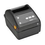 Zebra ZD420d Direct Thermal Printer
