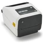 Zebra ZD420t Healthcare Printer