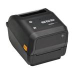 Zebra ZD420t Thermal Transfer Printer
