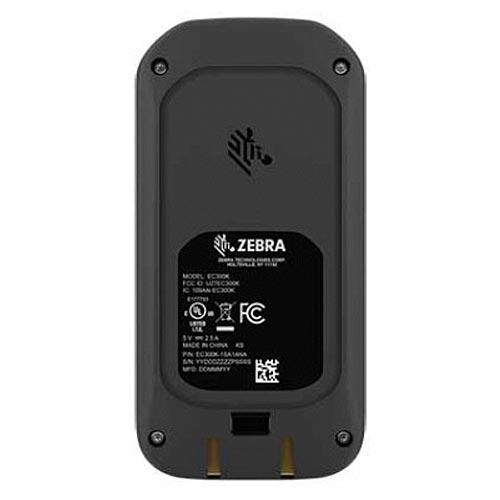 Zebra EC30 Mobile Computer EC300K-1SA2ANA