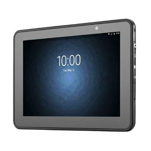 Zebra ET51 Tablet ET51AT-W12E