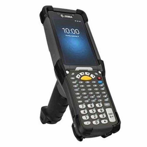 Zebra MC9300 Mobile Computer MC930B-GSACG4NA
