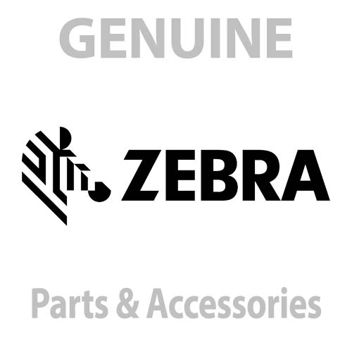 Zebra 6 Foot Serial Cable G105850-003