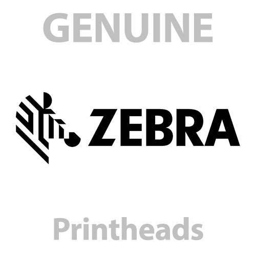 Zebra 203dpi Printhead (QLn220) AN-18247