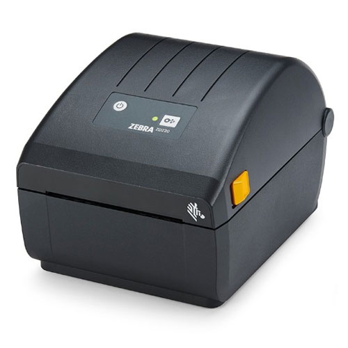 Zebra ZD220d Desktop Printer ZD22042-D01G00EZ
