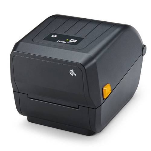 Zebra ZD230 Desktop Printer ZD23042-D21G00EZ