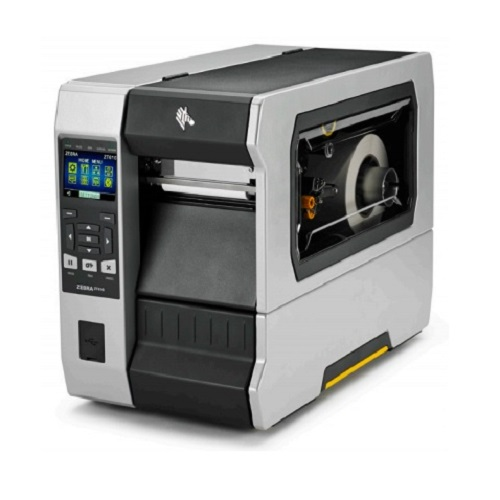 Zebra ZT610 RFID Printer ZT61042-T0101A0Z
