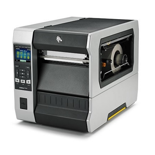 Zebra ZT620 Printer ZT62063-T010100Z