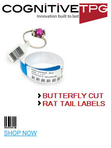 cognitive jewelry tags