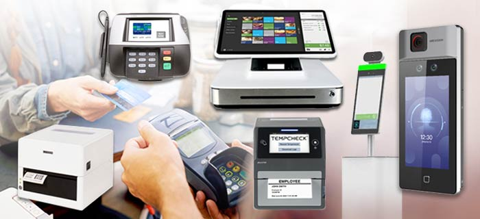 POS Systems