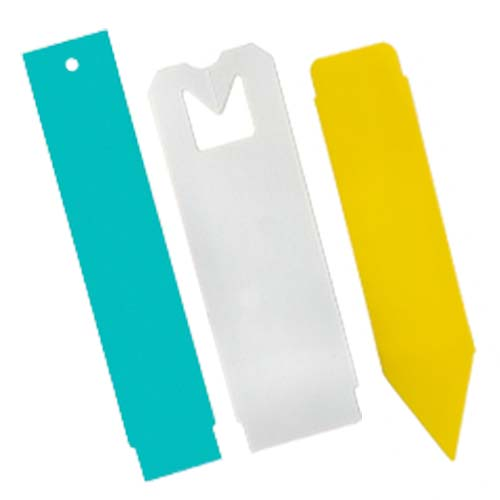 Thermal Tags - In Stock  Lowest Price