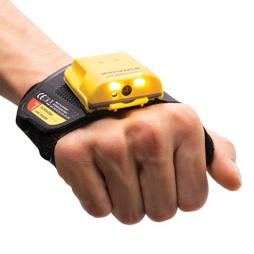 Datalogic HandScanner HS7500MR