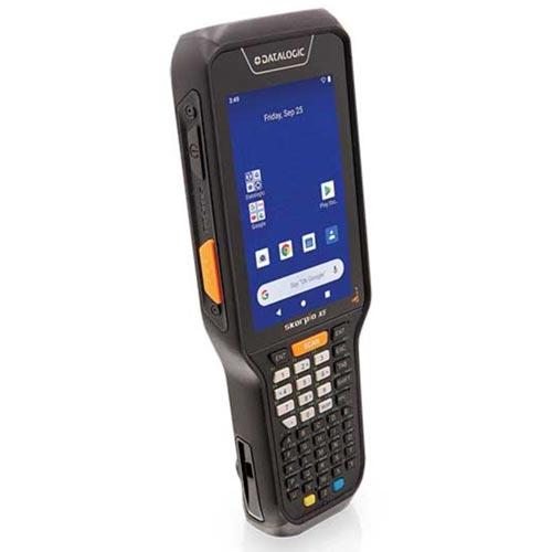 Datalogic Skorpio X5 Mobile Computer 943500009
