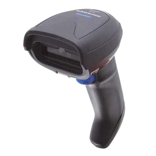 Datalogic Gryphon GM4200 Linear Imager GM4200-BK-910-WLC