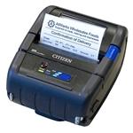 ios barcode printer