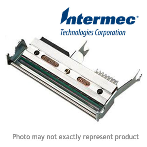Intermec Printhead
