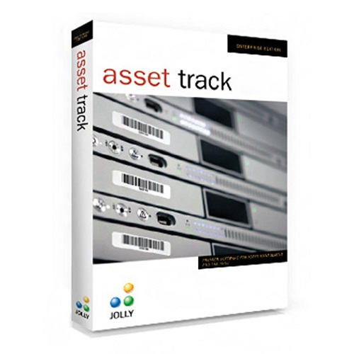Jolly Asset Track AT7-PRE-SAP